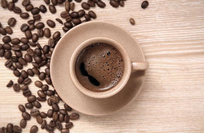 Dobra vest za ljubitelje kafe!