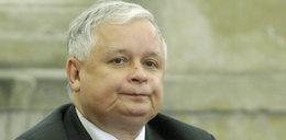 Były doradca prezydenta: Lech nie zgodziłby się na to, co wyprawia PiS