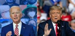 Wyniki wyborów w USA. Co przemawia za wygraną Bidena, a co działa na korzyść Trumpa?