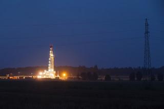 Energetyczne status quo zagrożone. Gaz ziemny jest już sprzedawany po ujemnych cenach [OPINIA]