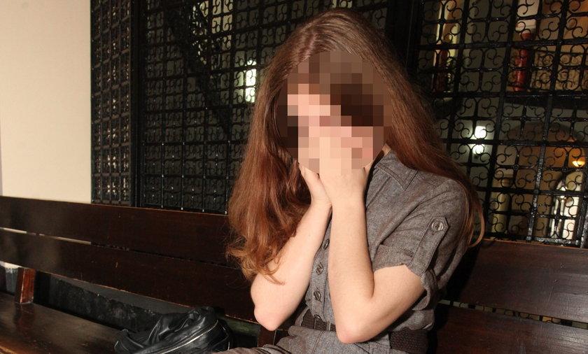 Fotograf Adam Sz. za cztery gwałty na modelkach został skazany na 10 lat więzienia