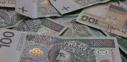 Ranking kredytów i pożyczek gotówkowych – październik 2014