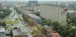 Jaki podatek za mieszkanie? Rzeszowscy radni zmienili stawki
