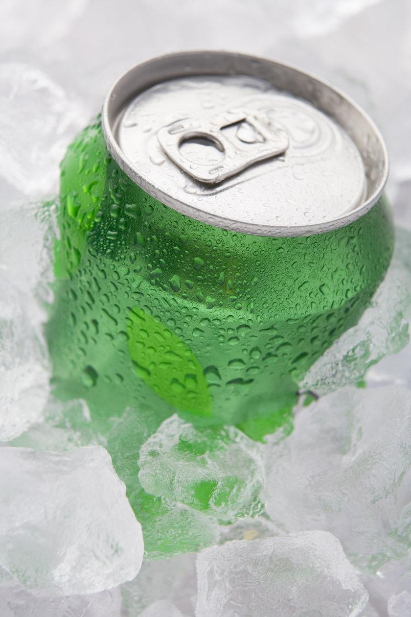 Pijesz takie napoje? To bardzo groźne!