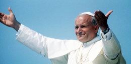 Ustalili datę kanonizacji Jana Pawła II