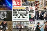 EuroBlic_31012018_kolaz