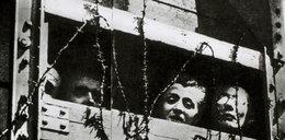 Rabin: Polska jest odpowiedzialna za Holocaust