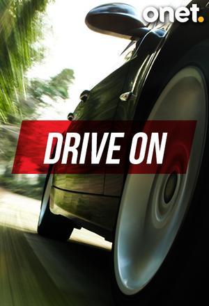 Reportaże Onetu: Drive On