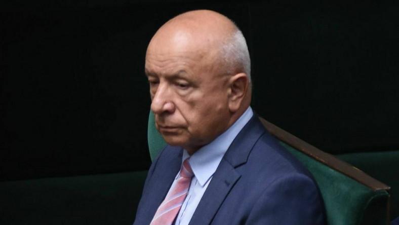 Bogdan Chazan