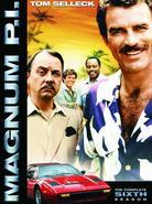 Magnum (serial)
