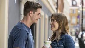 """""""Porady na zdrady"""": śmiech i pocałunki idealne na tłusty czwartek"""
