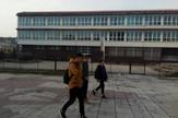 Ilidza skola