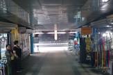 Podzemni prolaz Sajam
