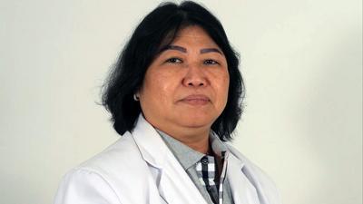 Ketty Herawati Sultana, Tireless Indonesian Physician, Dies at 60