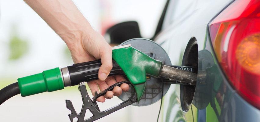 Uwaga na ceny benzyny w wakacje! Ekspert nie ma wątpliwości, że tanio nie będzie
