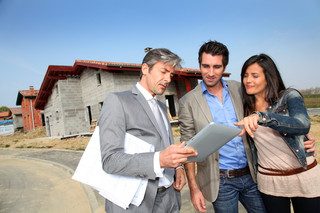 Materiały budowlane: Emigrant możę odzyskać VAT od kosztów budowy