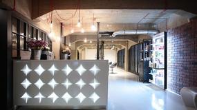 Poznański AirHair Team trafił do czołówki najlepszych salonów fryzjerskich świata