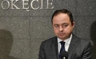 Wiceszef MSZ: Uruchomienie Brexitu nie powinno być pretekstem do zmiany sytuacji Polaków na Wyspach