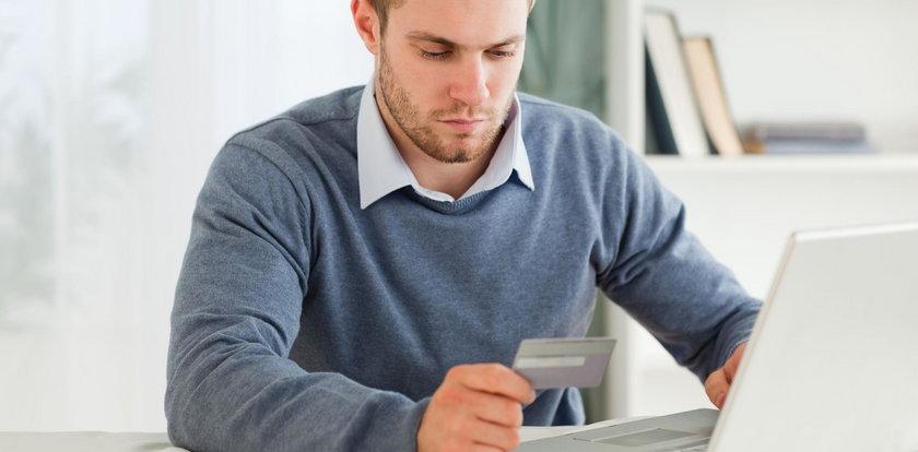 Nie przepłacaj na półkach sklepowych. Kupuj eko żywność online