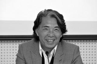 Nie żyje japońsko-francuski projektant mody Kenzo Takada. Zmarł na Covid-19