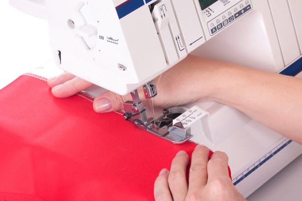 Część koncernów odzieżowych poszukuje kontrahentów w innych azjatyckich państwach, np. Wietnamie czy Kambodży