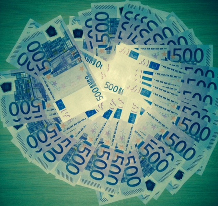 Evro foto Mup Srbije (1)
