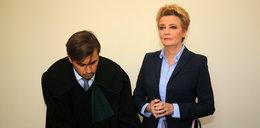 Prezydent Łodzi skazana. Co przeskrobała?