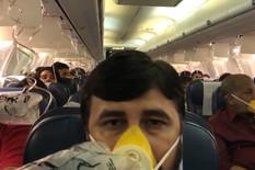 YT_putnici_krvarili_pao_pritisak_avion_vesti_blic_safe