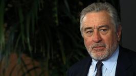 Robert De Niro i Julianne Moore razem w serialu o mafii