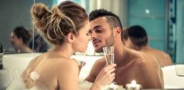 Seks nie tylko w sypialni. Wypróbujcie zabawy idealne dla każdego pomieszczenia