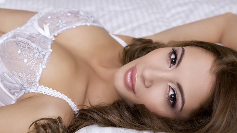 Gadżet fachowo nazywa się We-Vibe i jest hitem branży erotycznej ostatnich miesięcy