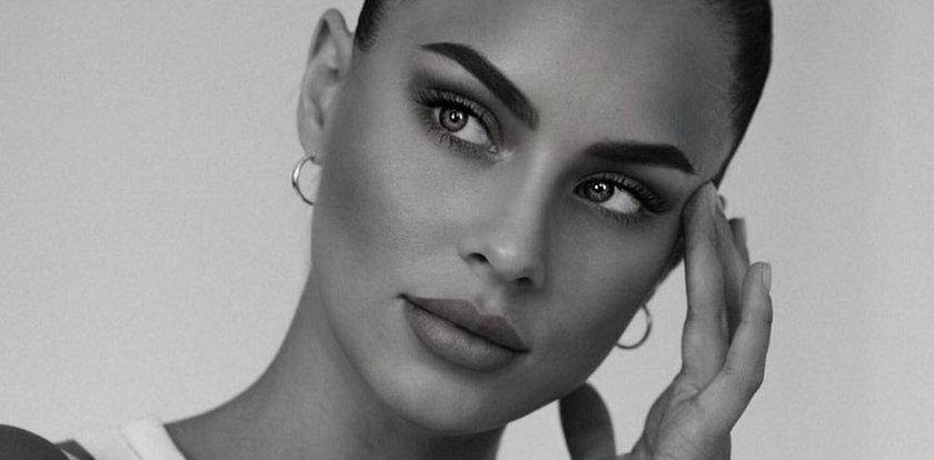 Polska modelka zmarła w dniu urodzin synka. Przed śmiercią gorzko mówiła o słynnym piłkarzu