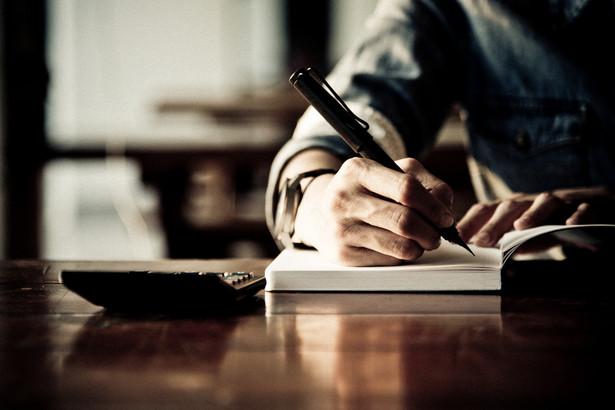 Projekt rozporządzenia w sprawie zaniechania poboru podatku dochodowego od niektórych dochodów (przychodów) z tytułu kredytu hipotecznego udzielonego na cele mieszkaniowe – w konsultacjach