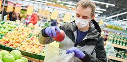 Polacy chcą kar za brak maseczek, ale nie podoba im się ta decyzja rządu