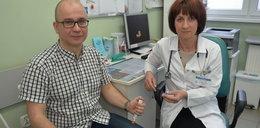 Darmowe konsultacje dla alergików