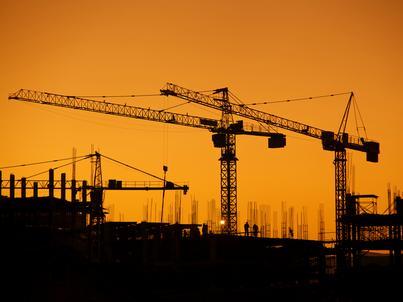 W ramach programu Mieszkanie w plus w budowie jest 2 tys. tanich mieszkań. Wkrótce ma być 50 razy więcej