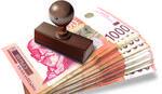 Plata u januaru 41.508 dinara, manja za 22 odsto u odnosu na decembar
