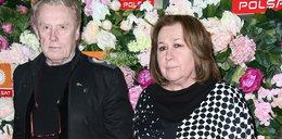 Gdzie znaleziono ciało wnuka Daniela Olbrychskiego?
