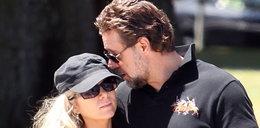 Słynny aktor rozstał się z żoną. Po 9 latach!