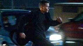 Matt Damon znowu wcieli się w Bourne'a?