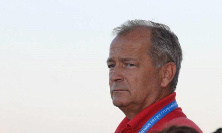 Miroslav Rodić
