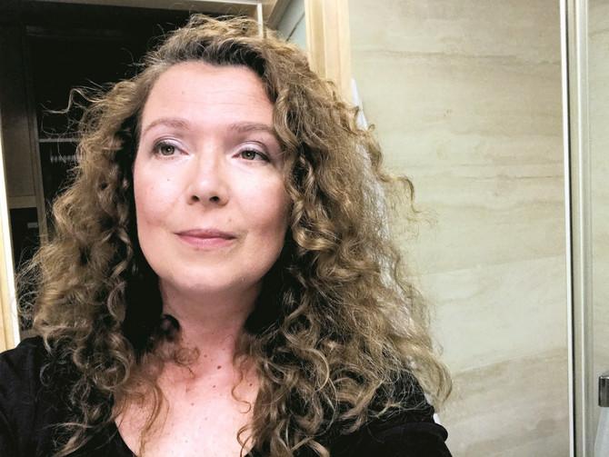 Dr Tatjana Jevtović Stoimenov: Kada sam ja želela da rodim dete, ženama koje boluju od lupus nefritisa nije se preporučivala trudnoća. Danas je to drugačije, lupus više nije kontraindikacija za trudnoću