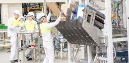 Znany koncern zwiększa zatrudnienie w Polsce