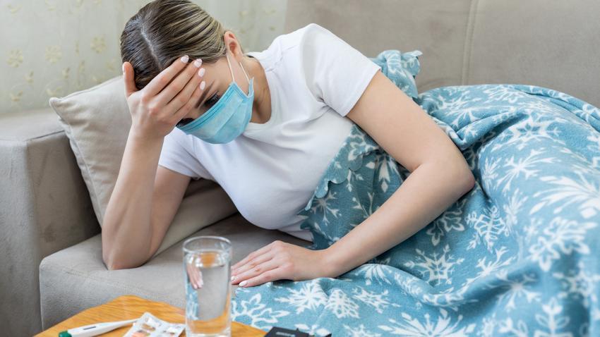 a betegség tünetei tünetei