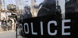 Hiszpania: Policja walczy z radykalizacją w meczetach