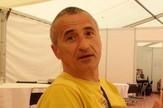 ígor borojevic