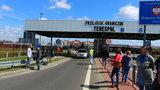 Niepokojące informacje z Białorusi. Zaginęła dyrektorka Polskiej Szkoły w Brześciu