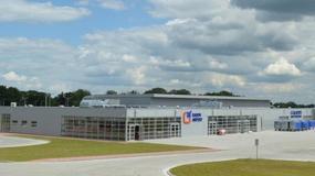 Nowe połączenia z lotniska w Radomiu