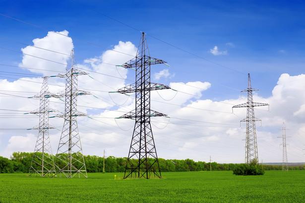 Elektrownie dostały już za kontrakty 8 mld zł.