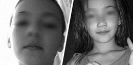 Zwłoki zaginionej 11-latki leżały pod gałęziami. Przed śmiercią zabójca zgotował jej piekło